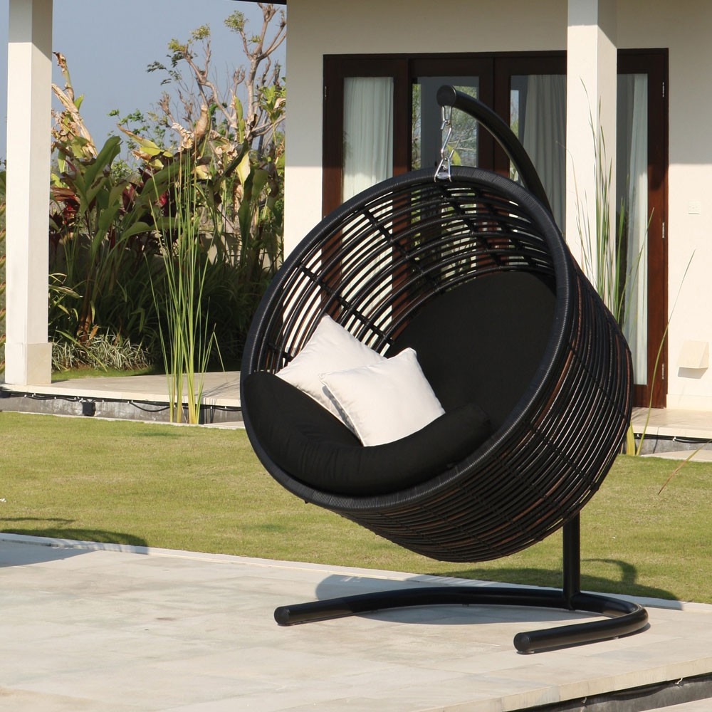 Swinging Chairs Buy Hammocks Hanging Chairs and Swing Seat Sets UK