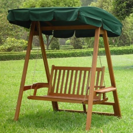 Garden Furniture Swing Seats swinging chairs - buy hammocks, hanging chairs and swing seat sets uk
