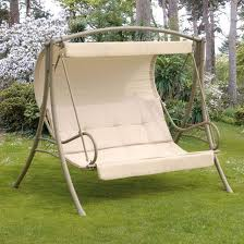 Notice: Undefined variable: ac1 in /home/sites/swingingchairs.co.uk/public_html/includes/footer.php on line 23