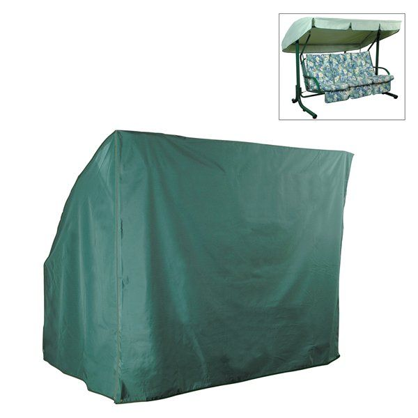 Swing Seat Cover Top Picks