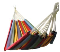 First Rated Product for Garden Hammocks